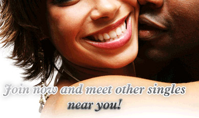 Free namibian dating sites